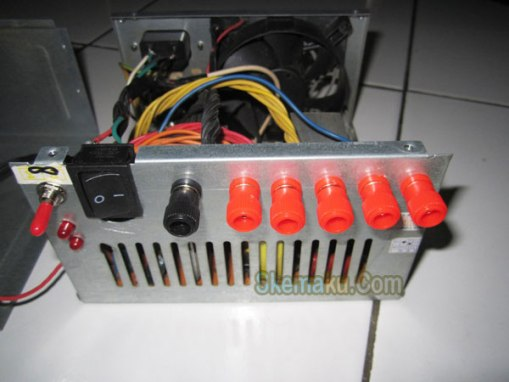 power-supply-pc-menjadi-adaptor15