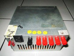 power-supply-pc-menjadi-adaptor2