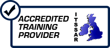 Independent Training Standards Scheme and Register (ITSSAR)