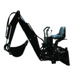 racoon-back-hoe-skid-steer-loader-attachment