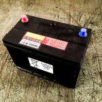 pallet-truck-acid-battery-4