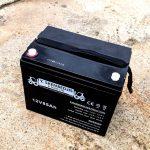 pallet-truck-gel-battery-4