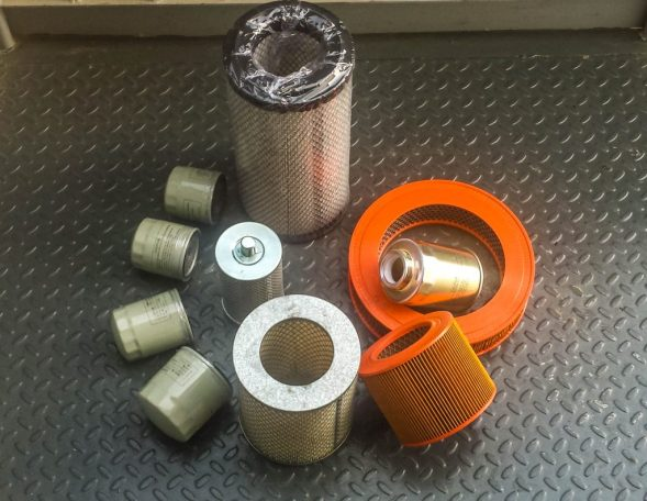 forklift-spare-parts-cyprus-filters
