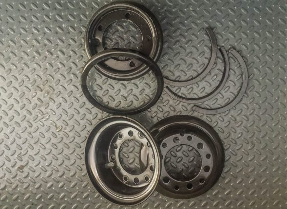forklift-spare-parts-cyprus-rims
