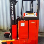 linde-used-reachtruck-cyprus