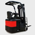 ep-forklift-electric-1ton