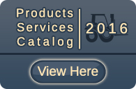 Forklift product catalog