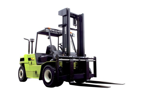 1.Forklift-50t-Cyprus