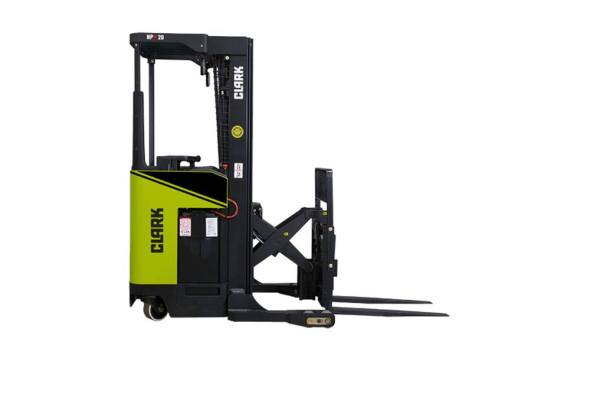 3.Reach-Truck-Stand-on-Cyprus