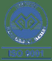 Cyprus Certification Company - Cycert.org.cy