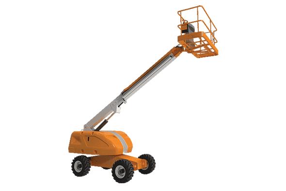 teleboomer-platform-cyprus