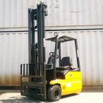 komatsu-used-electric-forklift-cyprus-679151-side