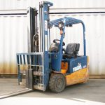 hc-used-forklift-cyprus-071236860-side