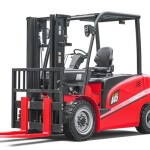 hc-a-series-forklift-cyprus-4-5t