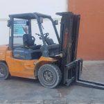 toyota-fd35-forklift-cyprus-12277-side