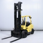 hyster-used-forklift-cyprus-L005A02263B-side