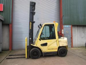 hyster-used-diesel-forklift-cyprus-K005A06941A-side