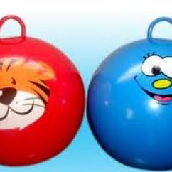 Bouncy Ball Chair Wooden Rocking Chairs Lowes Ask Surly Amy Skepchick
