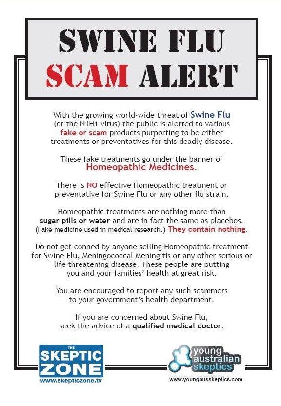 rsz_swine_flu_poster