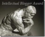intellectual-blog-award