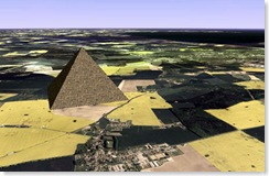 GreatPyramid