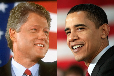 obama-and-bill.gif