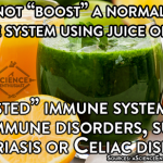 boost-immune-system-cover