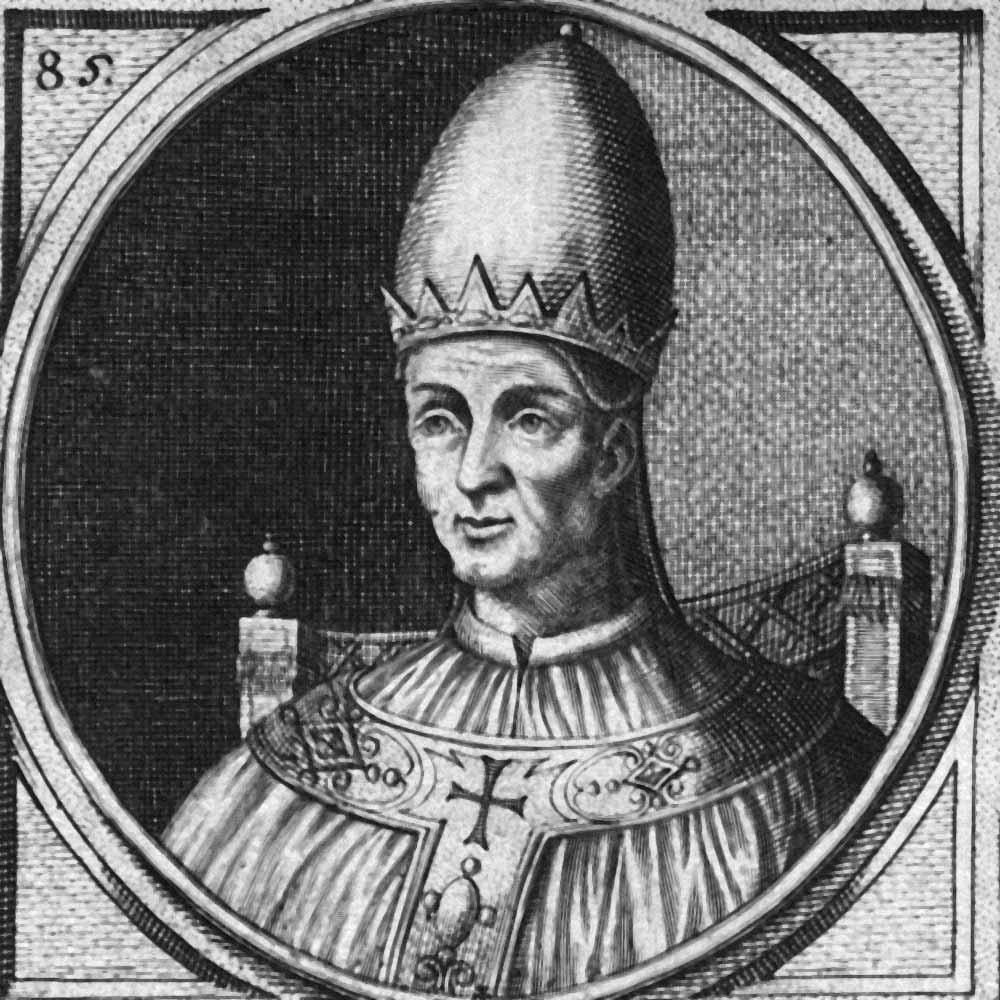 Imagini pentru Pope Sergius I photos