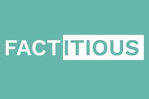 FACTITIOUS: Game helps users learn to spot fake news