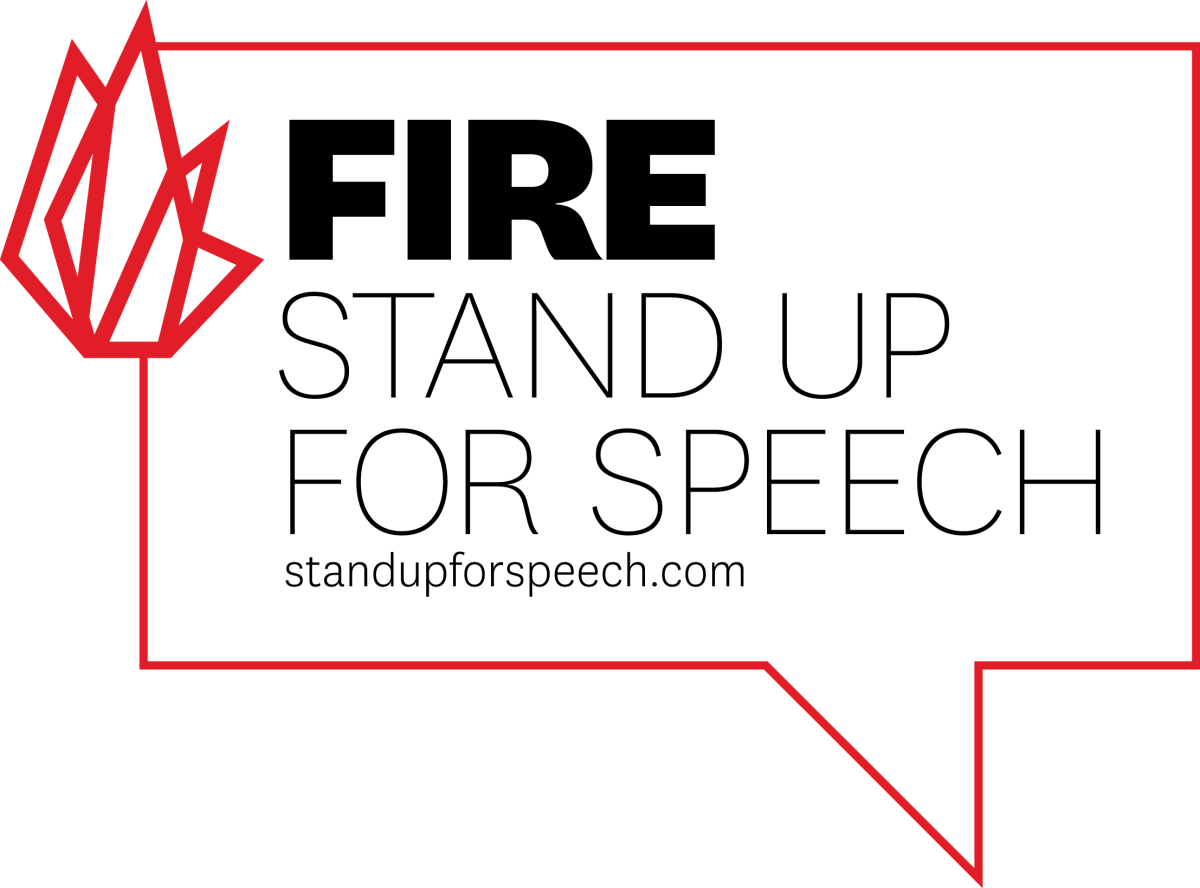 Speech Code: What does it mean and is it legal at American Universities?