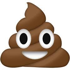 2018 New Emojis Announced; Still Time to Propose 2019 Emojis