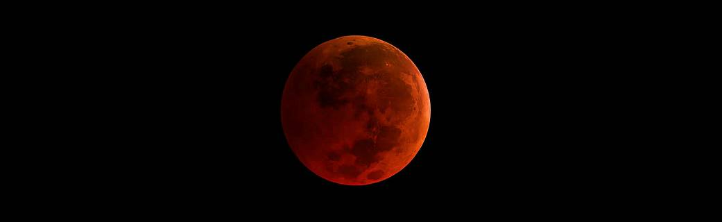 NASA TV: How to Watch Super Blue Blood Moon and Lunar Eclipse