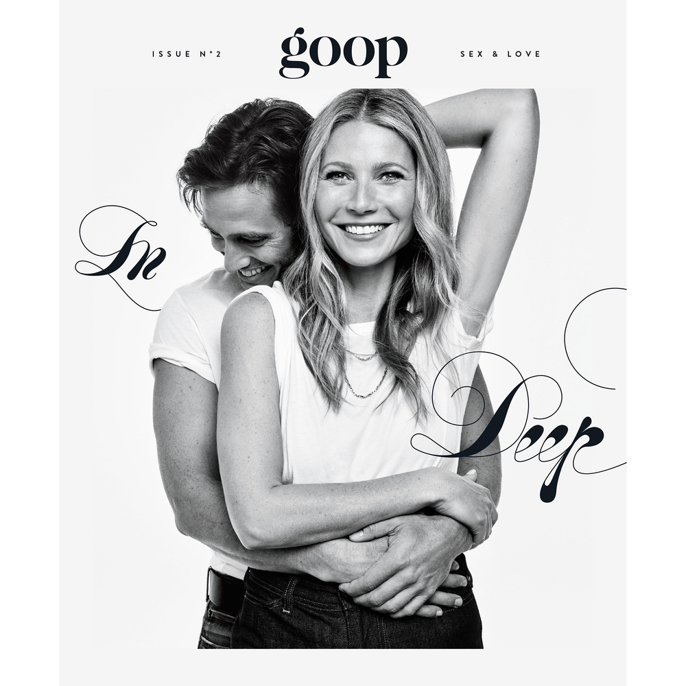 TINA, Truth in Advertising.org, Lists 7 Marketers to Beware: Goop, Kardashians & More
