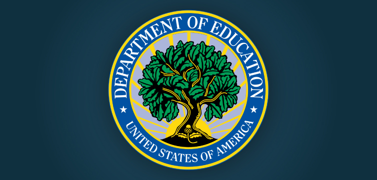Due Process: FIRE-backed lawsuit challenging Dept of Education's unlawful Title IX mandate voluntarily withdrawn