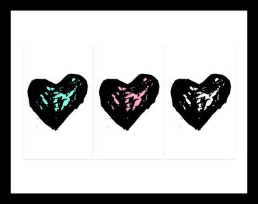 3-hearts-01-b