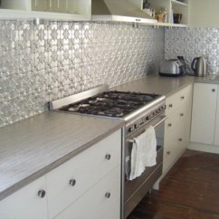Vintage Kitchen Cabinets For Sale Wire Cart Tin Ceilings Are Awesome. : Nicole Cohen