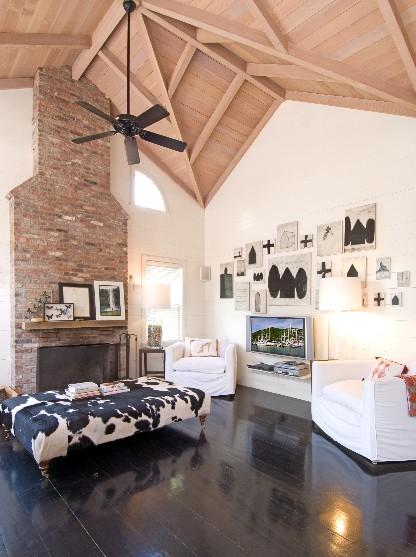Celebrity Homes Kelly Killoren Bensimon  Hello Lovely