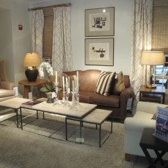Ethan Allen Living Room Pics Beautiful Rooms With Fireplace What S So Horrible About Anyway Nicole Cohen