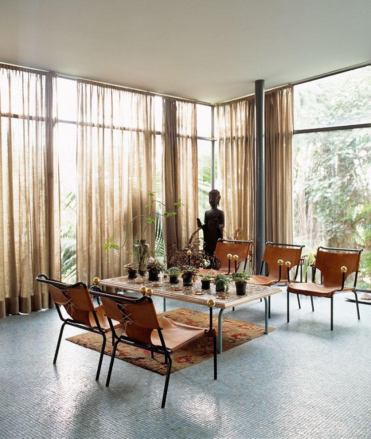 openhouse-barcelona-shop-gallery-barcelona-brazil-architecture-lina-bo-bardi-the-glass-house-2