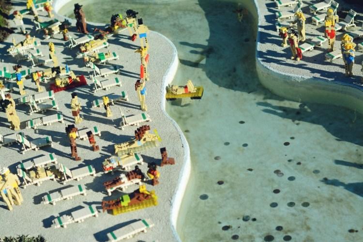 Lego3cinema
