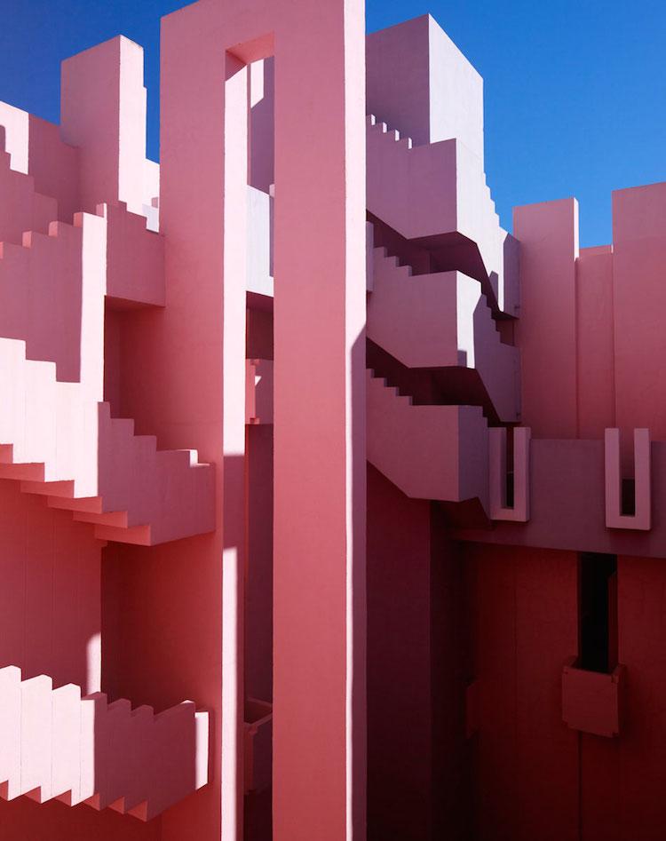 Muralla_Roja_Calpe_Spain_Ricardo_Bofill_Taller_Arquitectura_10