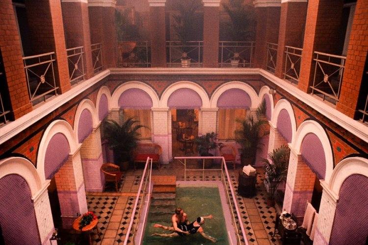 item8.rendition.slideshowWideHorizontal.grand-budapest-hotel-set-09-arch-laden-bathouse-1900s