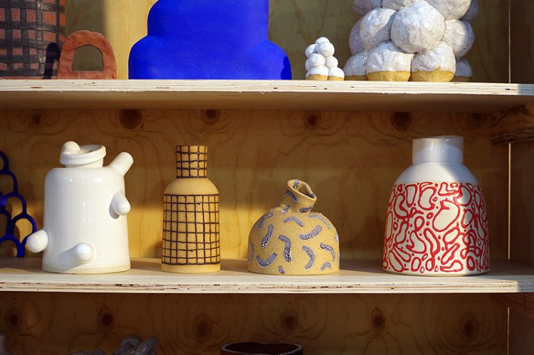 The-Ceramicist-An-Interview-With-Ben-Medansky-16-1