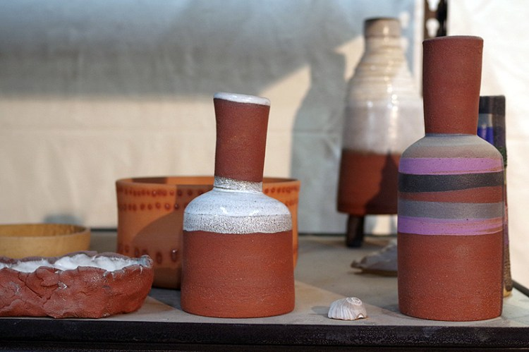 The-Ceramicist-An-Interview-With-Ben-Medansky-22