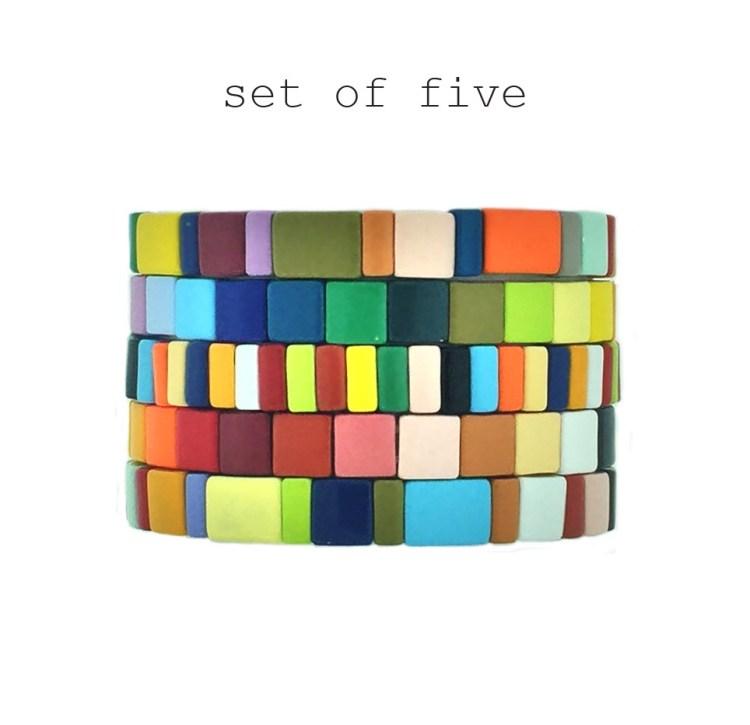spectrum_set_of_five