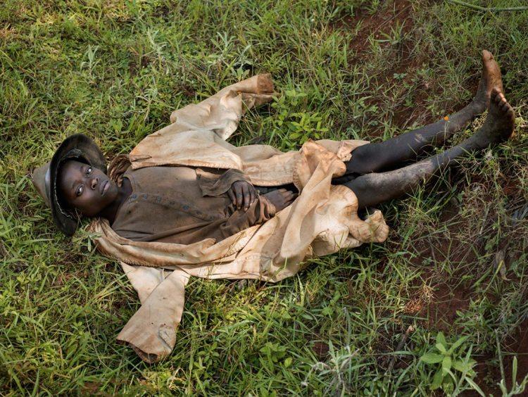 portrait-10-rwanda-2015