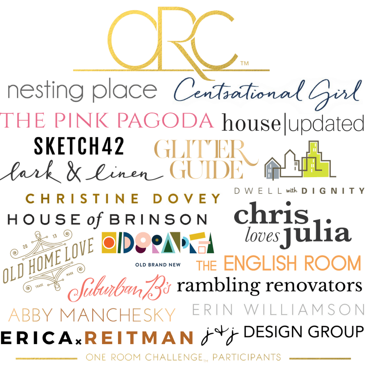ORC Spring 2017 Featured Designers