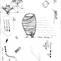 Class Notes: Thinking in Axonometric