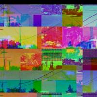 Digital ReadyMades