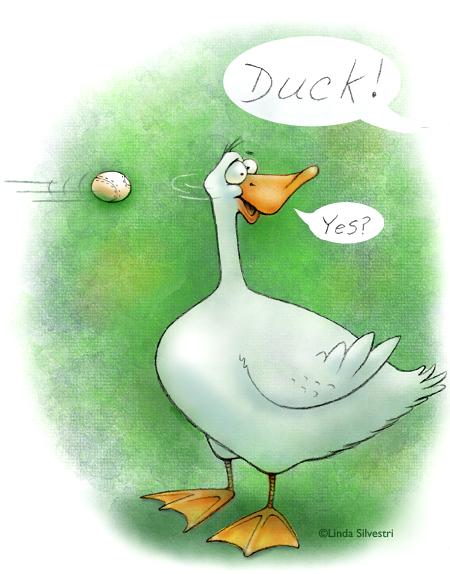 Duck_450